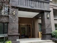 品质小区豪华全新住家装修金科阳光小镇3室2厅2卫118平米95万住宅