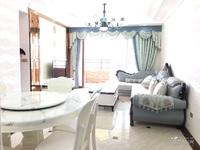 兴龙湖畔,香缇时光精装三房,超 低价急售,仅售60万