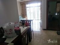 出售盛世棠城2室2厅1卫80平米38.8万住宅