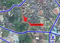 【土拍预告】永川12月将出让三宗土地,共约68亩,1.7亿挂牌