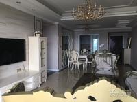 出售金科中央公园城3室2厅2卫113平米95.8万住宅