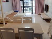 乐华馨城国际3室2厅2卫131平米63.8万住宅