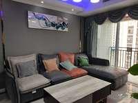 兴龙湖旁,香缇时光清水3房,惊爆低价49.8万,买到就是赚到