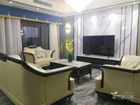 出售俊豪 宽天下4室2厅2卫120平米99.8万住宅