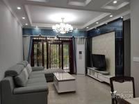 出售嘉和 香水湾3室2厅2卫110平米68万住宅