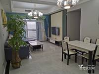 出售万达旁利安凰城华府3室2厅1卫95平米64.8万住宅