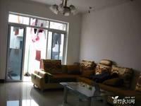 出租盛世棠城1室1厅1卫60平米800元/月住宅