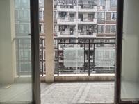 兴龙湖旁,电梯洋房,协信金科人民广场商圈都近