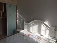 万达旁电梯精装大三房低价出售 户型方正 采光极好 家具家电全齐 拎包入住