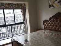 出售乐华馨城国际3室2厅2卫132平米68.8万住宅