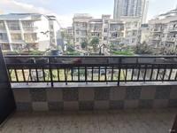 新区人民广场旁 金色大地住家精装修大两房 中间楼层 首付低!