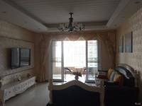 观音山公园旁,时代国际品质大盘,大阳台,豪装3房