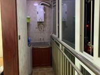 伟豪创世纪2房电梯只要31万