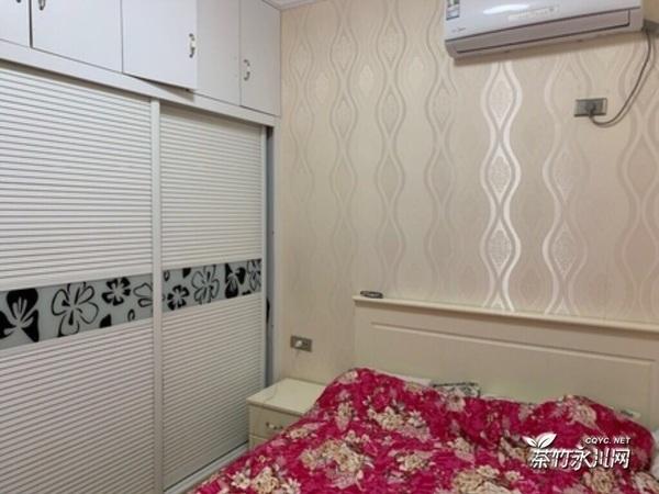 急售三转盘伟豪精装两房,家具家电齐全,性价比超高,优势房源仅此一套,投资住家划算