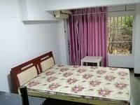 单间出租,出租伟豪创世纪3室2厅1卫115平米400元/月住宅