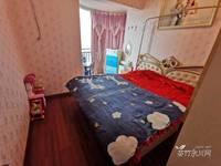 出售巨宇江南3室2厅2卫110平米65万住宅