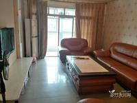 诚心出售康安尚都3室2厅1卫116平米55万住宅