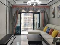 出售米兰阳光2室2厅1卫78平米49.8万住宅