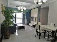 出售利安凰城华府3室2厅2卫118平米66.8万住宅