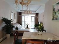 出售嘉和 香水湾3室2厅2卫118平米75万住宅