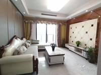 出售永川万达广场3室2厅2卫110平米110万住宅