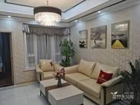 出售永兆 凌云阁3室2厅1卫85平米55万住宅