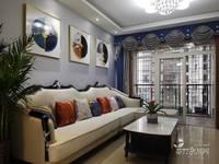 出售巨宇江南3室2厅1卫95平米56.8万住宅