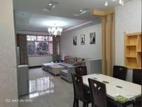 出售同心苑3室2厅1卫96平米45万住宅