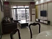 出售乐华馨城国际3室2厅2卫129平米69万住宅