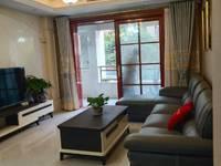 出售乐信凤凰郡4室2厅2卫150平米88万住宅
