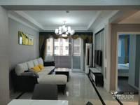 出售海亮国际广场3室2厅2卫120平米68万住宅
