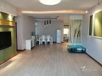 出售金盾小区3室2厅2卫150平米52.8万住宅