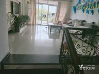出售天之韵花园3室2厅2卫526万住宅
