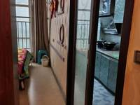 出售商贸公寓1室1厅1卫40平米23万住宅