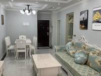 出售汇悦 悦峰3室2厅1卫88平米58万住宅