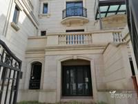 出售碧桂园翡翠湾6室3厅3卫160平米155万住宅