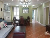 出售金科阳光小镇3室2厅2卫115平米118万住宅
