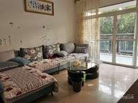 兴龙湖旁品质小区 君临棠城住家精装大两房 房东定居重庆 诚心出售 随时看房
