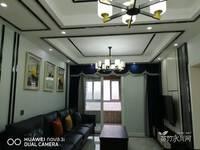 出售汇悦 悦峰3室2厅2卫98平米64.8万住宅