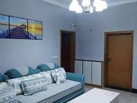 出售亨通步行街3室2厅1卫89平米32.8万住宅