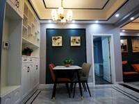 出售金科阳光小镇2室2厅1卫78平米60.8万住宅
