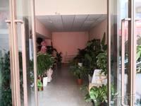 出售宽天下30平米35.8万商铺你负责买铺,我负责招租。