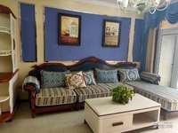 急售万达旁凰城华府品质小区精装3房,家电齐全,拎包入住。价格很实惠哟