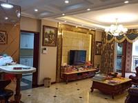 万达广场附近、品质小区、香缇漫城住家豪装、电梯洋房四房送大阳台