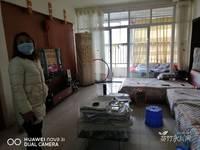 出售碧桂园2室2厅1卫85平米28万住宅