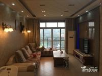 新区 精装修 三房2卫 品牌家具家电 40多万 总价低压力小