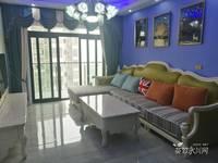 出售奥兰半岛2室2厅1卫80平米50.8万住宅