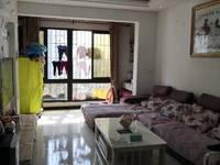 出售红旗帝都2室2厅1卫87平米45万住宅