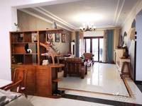 香缇漫城五大好房特质,3室2卫96平米楼中楼装修好坏一目了然