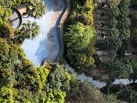 兴龙湖 水晶城朝南全中庭大三房 超大阳台 视野开阔 采光一流
